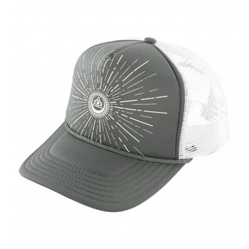 O'Neill Coast Hat - Grey