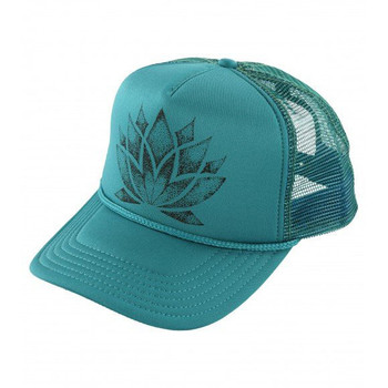 O'Neill Coast Hat - Green