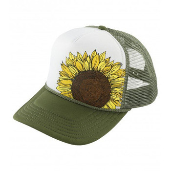 O'Neill Surf Soul Hat - Olive Green