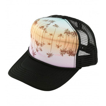 O'Neill Beach Squad Hat - Multi