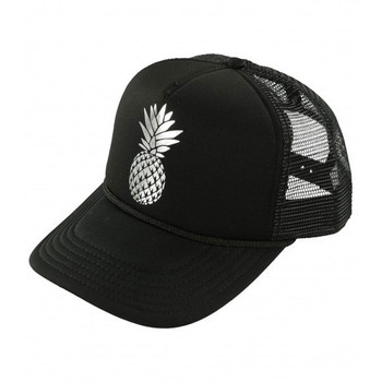 O'Neill Beach Squad Hat - Black