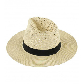 O'Neill Vista Hat - Natural - 2