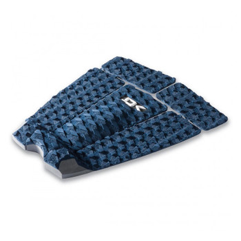Dakine Bruce Irons Traction Pad - Midnight