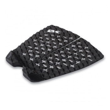 Dakine Hobgood Pro Traction Pad - Black