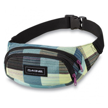 Dakine Women's Hip Pack - Luisa