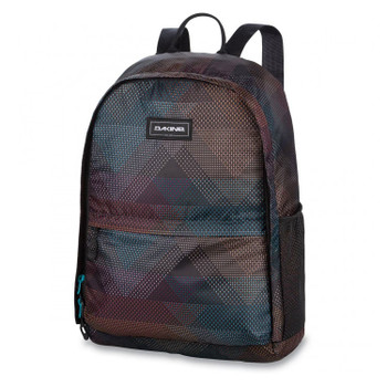 Dakine Women's Stashable Backpack - Stella