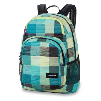Dakine Hana Backpack - Luisa
