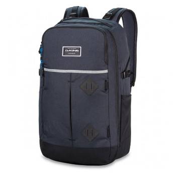 Dakine Split Aventure Backpack - Tabor