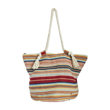 Billabong Olvera Bag - Multi