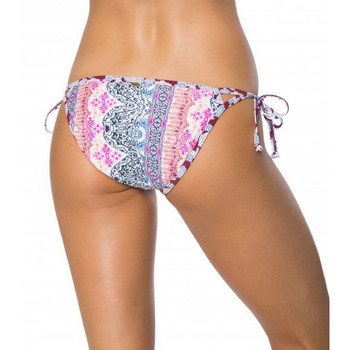 O'Neill Cruz Tie Side Bikini Bottom