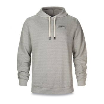 Dakine Hermosa Fleece - Griffin