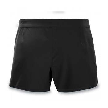 "Dakine Freeride 2"" Boardshorts - Black"