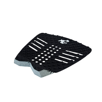 Creatures of Leisure Wide Traction Pad - Black