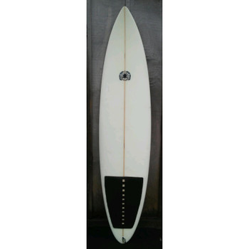 "Used North Pacific 7'9"" Surfboard"