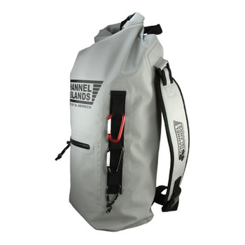 Channel Islands Dry Pack Lite