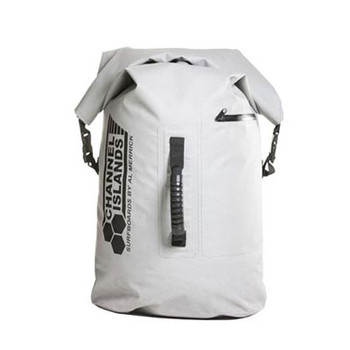 Channel Islands Dry Pack