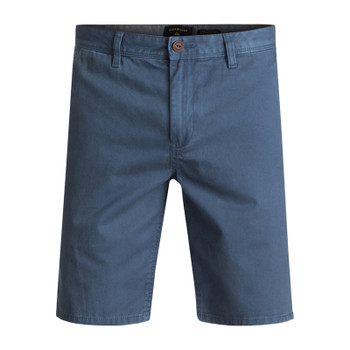 Quiksilver Everyday Chino Shorts - Dark Denim