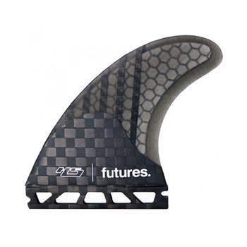Futures Fins HS2 Generation Thruster