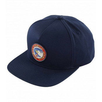 O'Neill Port Hat - Navy