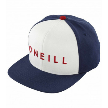 O'Neill Yambao Hat - Red / White / Blue
