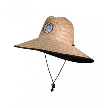 O'Neill Sonoma Hat - Natural