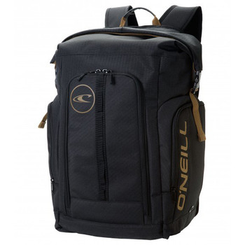 O'Neill Psycho Surf Backpack