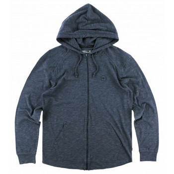 O'Neill The Bay Hooded Zip