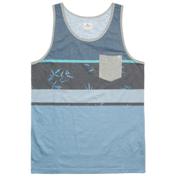 Rip Curl Rapture Tank - Blue