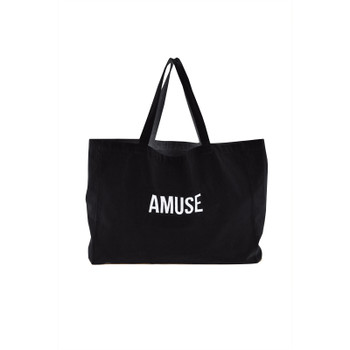 Amuse Poolside Tote Bag - 2