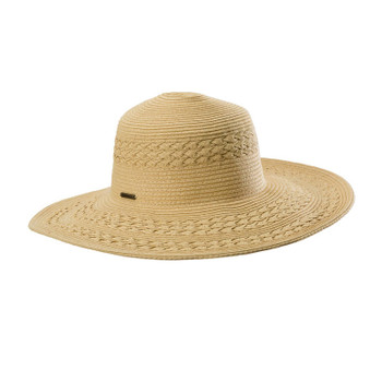 Billabong Paloma Hat - Natural