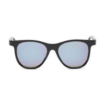 Vans Elsby Sunglasses - Black Royal Blue