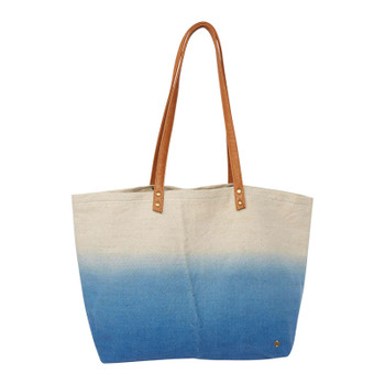 Billabong Pescadero Bag - Seaside
