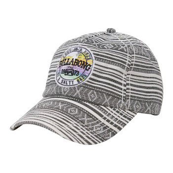 Billabong Sand Club Cap - Cool Wip