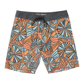 Billabong Sundays X Boardshorts - Coastal