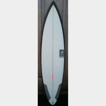 christenson-step-up-66-surfboard