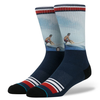 Stance Occy Sock