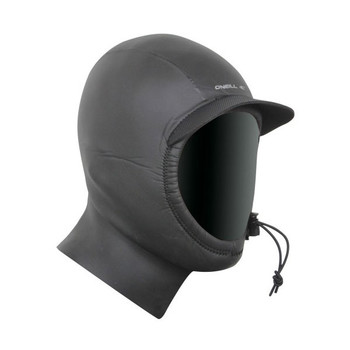 O'Neill Psycho Coldwater 3mm Hood