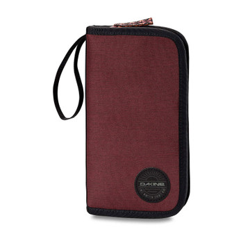 Dakine Women's Travel Sleeve - Burnt Rose