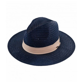 O'Neill Habana Hat - Orion Blue