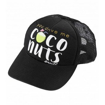 O'Neill Coco Cruise Hat - Black