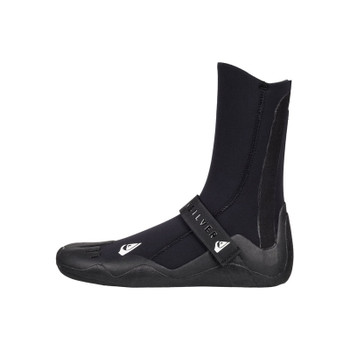 Quiksilver Syncro 7mm Round Toe Boot