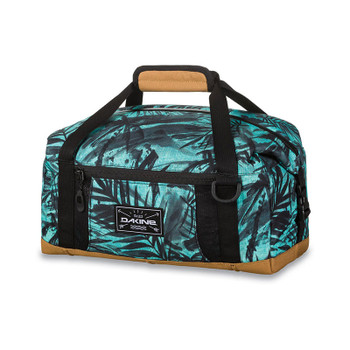 Dakine Party Cooler 15L Bag - Painted Palm