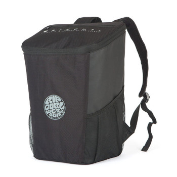 Rip Curl Pack Skunk Insulated Backpack