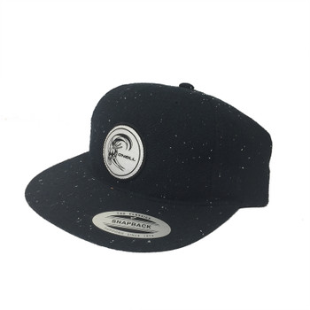O'Neill Ration Hat - Navy
