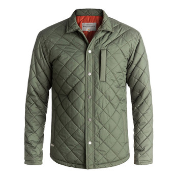 quiksilver-waterman-pufed-up-water-repellent-quilted-shirt-jacket-beetle
