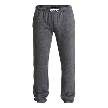 quiksilver-everyday-tracksuit-bottoms-dark-grey-heather