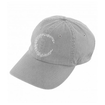 O'Neill Beach Please Hat - Grey