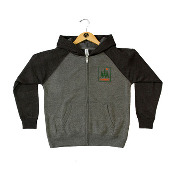 moment-youth-trees-and-waves-zip-hoodie-carbon