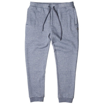 Rip Curl Destination Fleece Pant - Navy