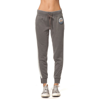 Rip Curl Golden Road Pant - Grey